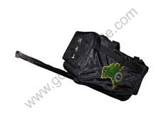 SPORTS BAGS TROLLEY BAGS