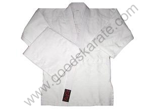 JUDO UNIFORMS 750 GRAMS