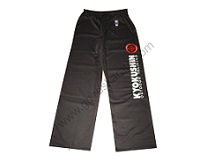 Out Door Training Trousers